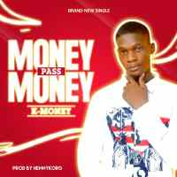 Music: K Money - Money Pass Money