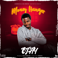 Music: Ojay - Money Hanger