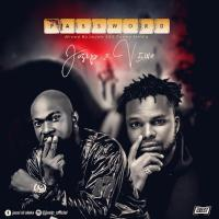 Music: Jasi P Ft. V5ive - Password