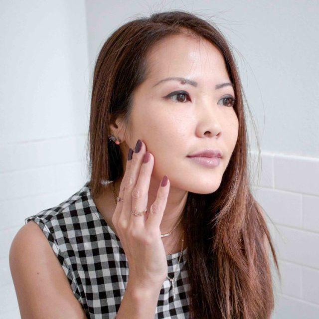 Hair And Skin Biotin Vitamin B5 And Acne