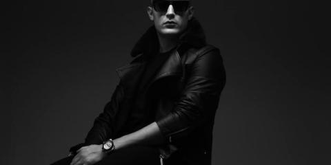 dj-snake-talk-le-network