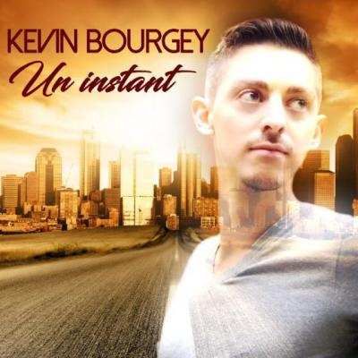 Kevin Bourgey