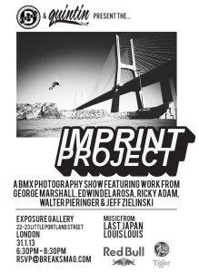 imprint_london_flyer2