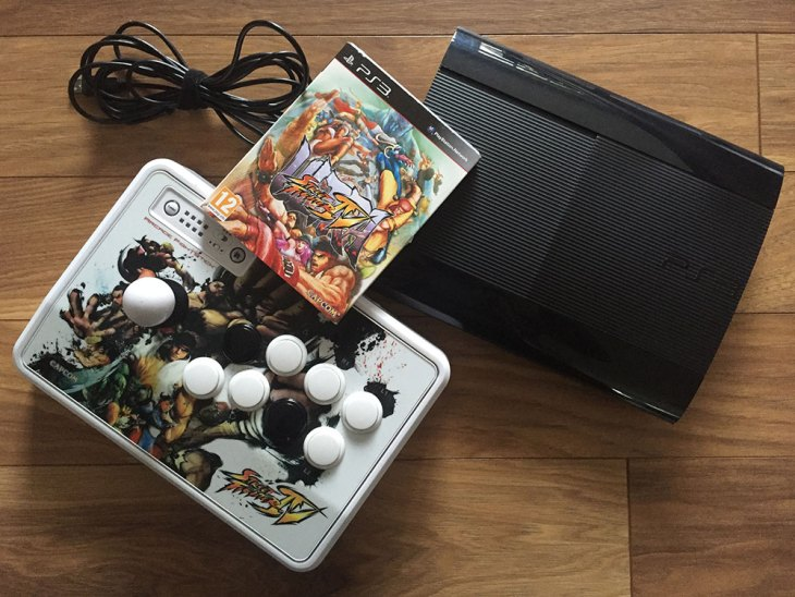 fightstick_sf4_ps3