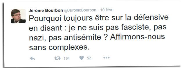 tweetsbourbon