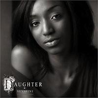 daughter_of_sunshine_b_i.jpeg