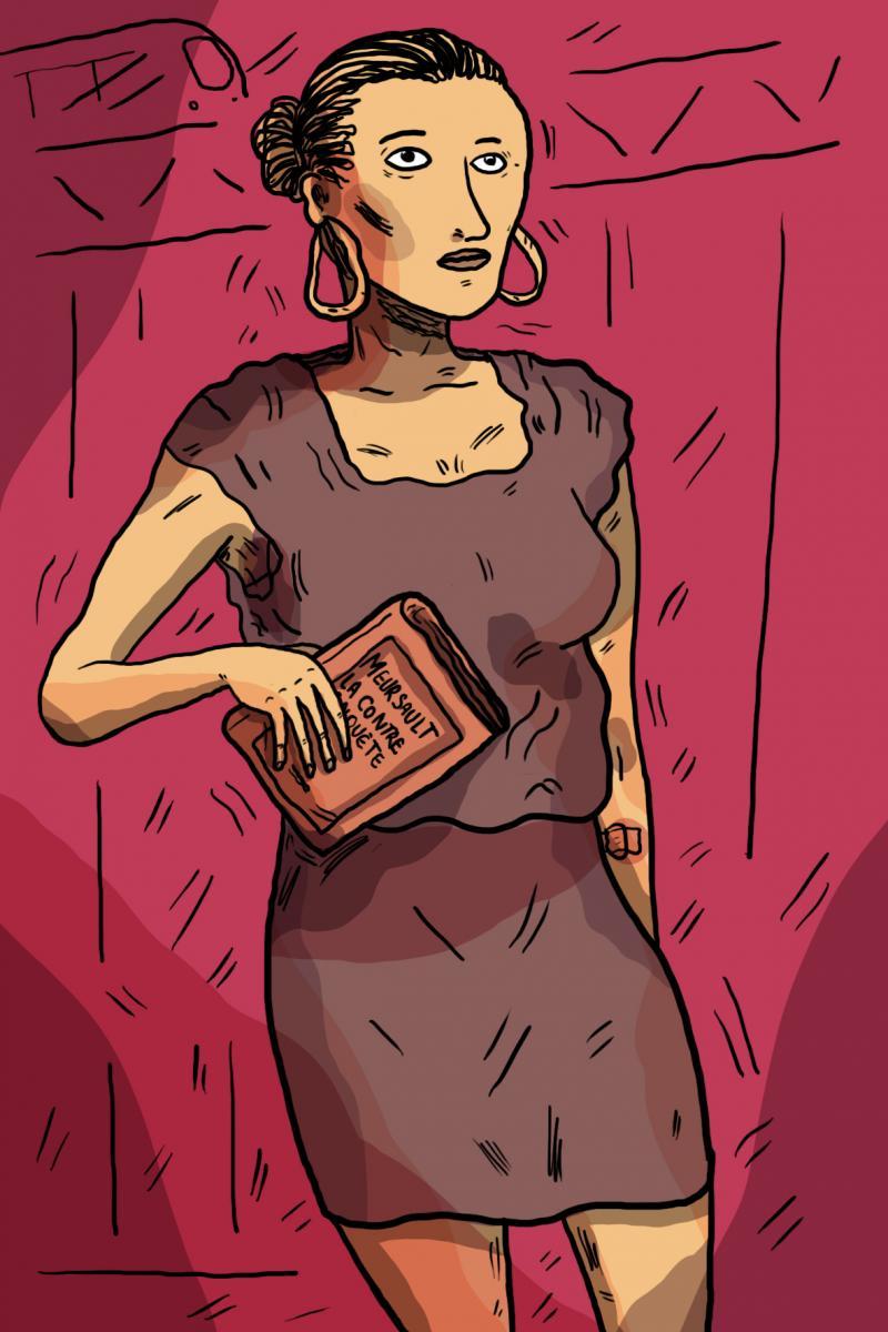 illustration-charlie_0.jpg