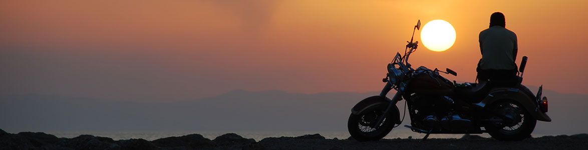 Image result for motorcycle landscape photography