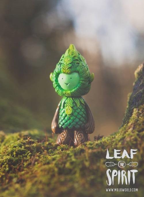 missmuju_leafspirit
