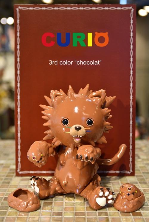 curio-3rd-chocolat-image3