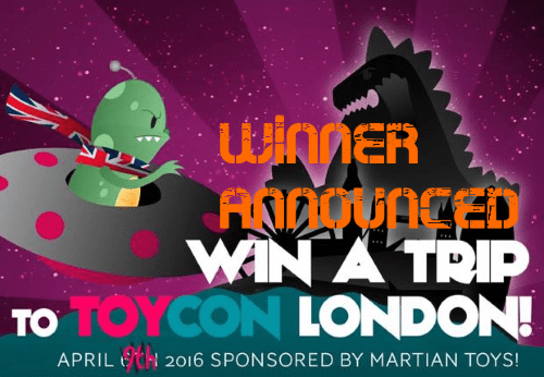 martiantoys_toyconUK winner