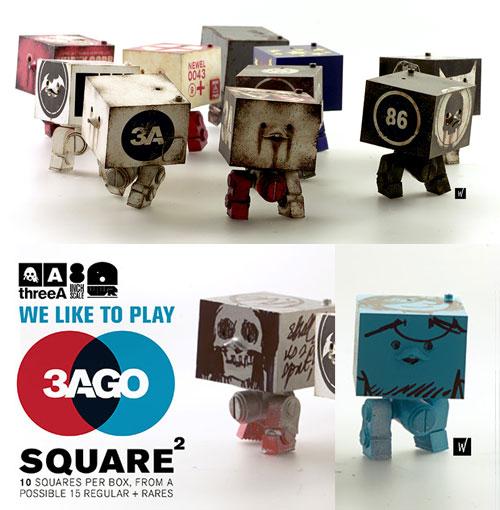 3A-SQUARES-3AGO