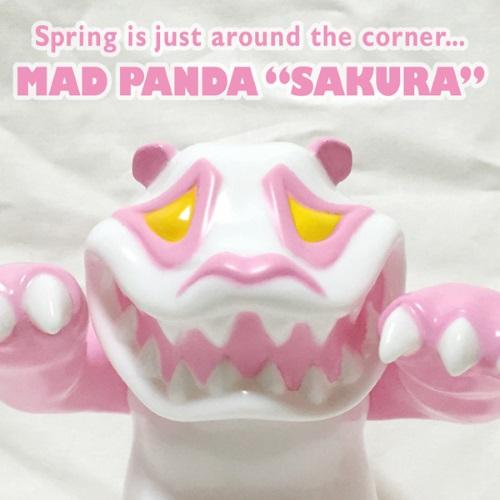 madpanda_sakura
