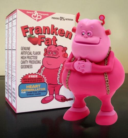 frankenfat-cerealkiller_ronenglish