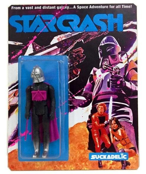 star_crash sucklord