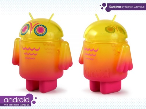 Android_s6-svy-34AB-768x576