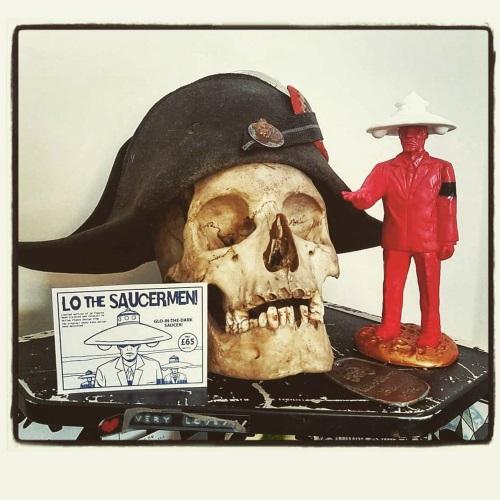 lo-the-saucermen