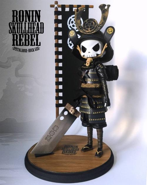 ronin-skullhead-rebel-huckgee
