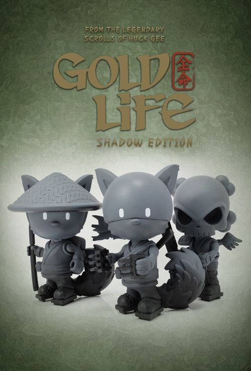 stgcc-exclusive-gold-life-shadow-edition-figures