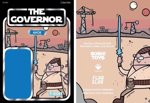 the-governor-ahok-cardheader