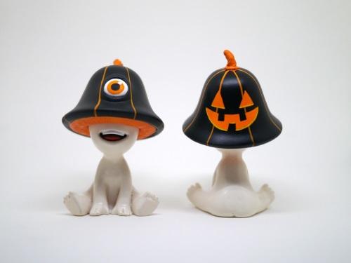 autumn-mischief
