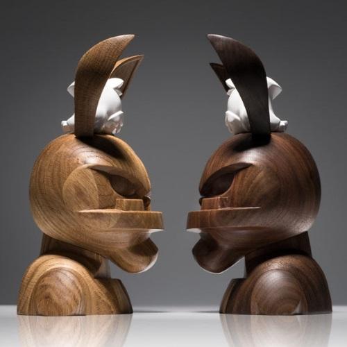 coarse-toys-glitch-wood