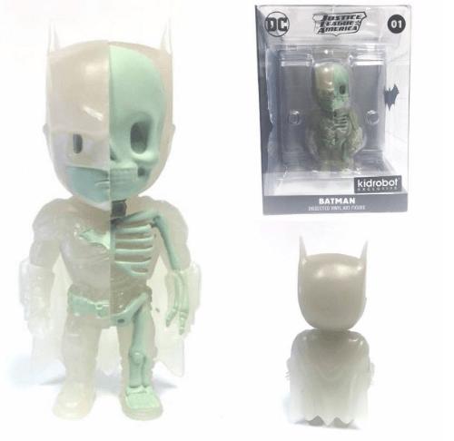 kidrobot-exclusive-glow-in-the-dark-dissected-batman