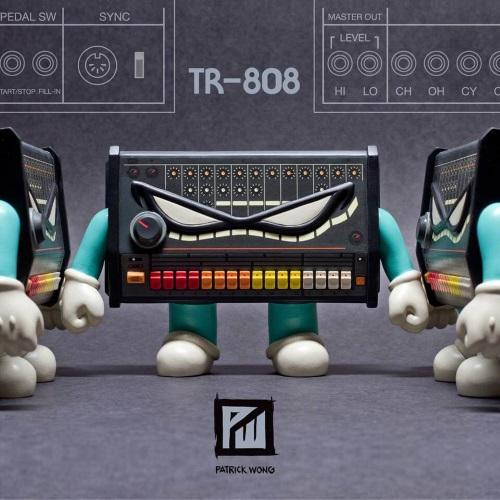 patrick-wong-tr808