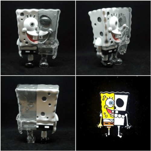 split-silver-spongebob-dx
