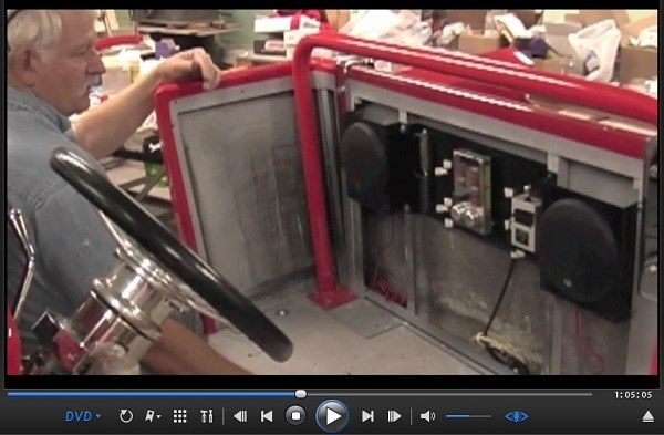 Street Rod Electric Wiring?resize=600%2C393 t bucket & model a hotrod mod's dvd set tbucketplans com street rod wiring at mifinder.co