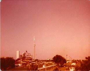 Toronto3