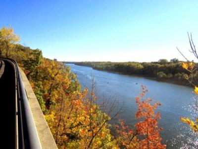 st-paul-river-fall