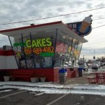 Oldest DQ in Minnesota