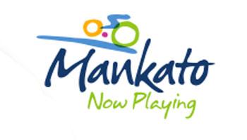 mankato-logo