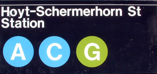 hoyt_schermerhorn_sign.jpg