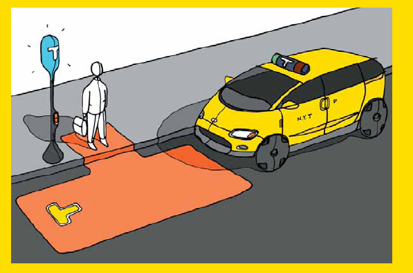 Taxi_Stand.png