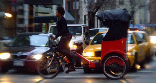 pedicab_redlight.jpg