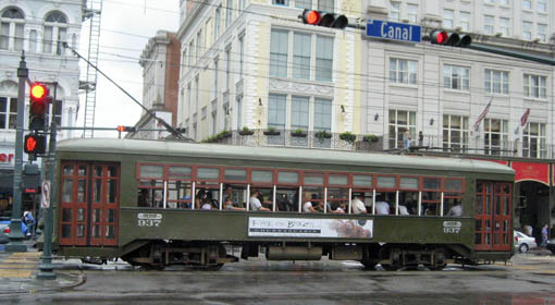 AD_Honeymoon_New_Orleans_4.jpg