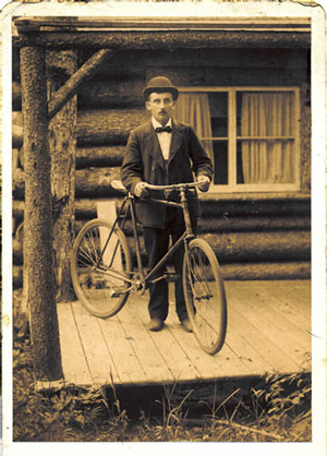 early_fixie.jpg