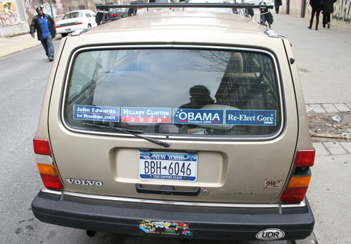 bumper_stickers.jpg