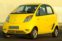 medium_tata_nano_1.jpg.jpeg