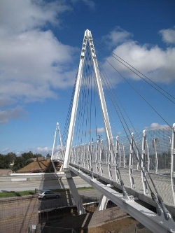 mary_ave_bridge1.jpg