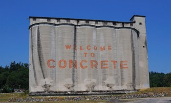 WelcometoConcrete.jpg