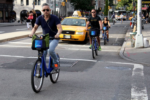 citi_bike_9th_ave