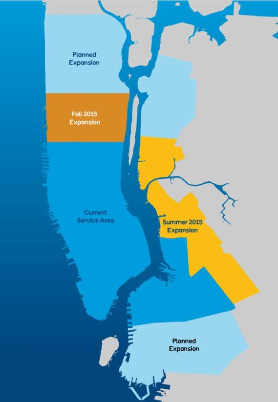 citibike_expansion_map