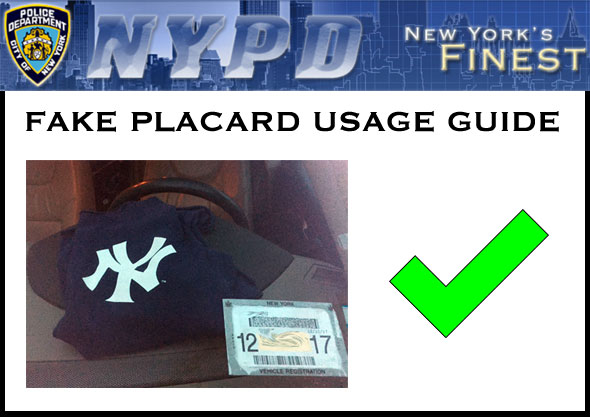 fake_placard_yankees
