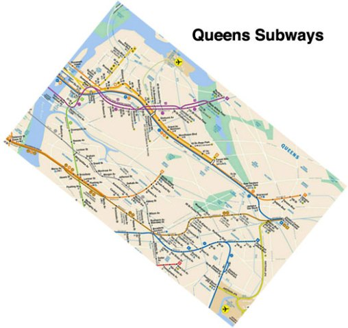 queens_subway