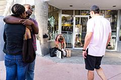 Juan Jose Reyes 2015 MSPF Miami Street Photography Festival