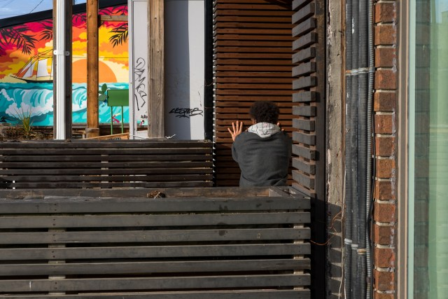 fuji-x-pro2-street-photography-review-sample-image-3