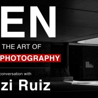 Zen And The Art Of Street Photography - A Conversation With Rinzi Ruiz